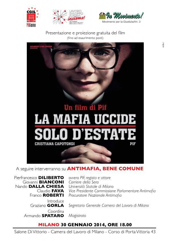 Presentazione film_Mafia_WEB-p1
