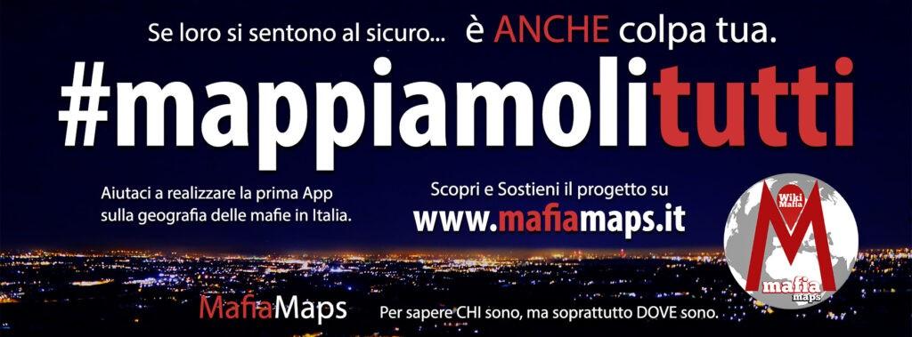cover fb montevecchia evento
