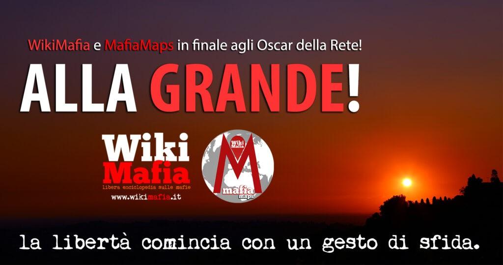 finale-mia16-wiki-mafiamaps