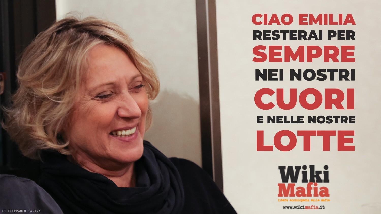 Emilia Cestelli