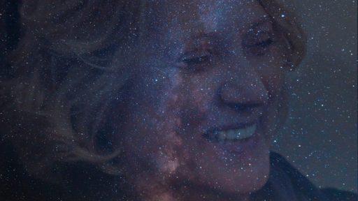 Una stella per Emilia Cestelli